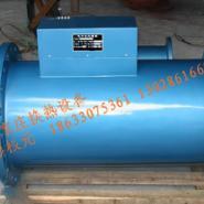 广东高频水处理器图片