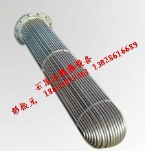 供应容积式换热器选择 河北容积式换热器选择厂家 天津容积式换热器选择 容积式换热器报价
