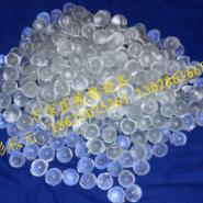 除垢硅磷晶用途图片