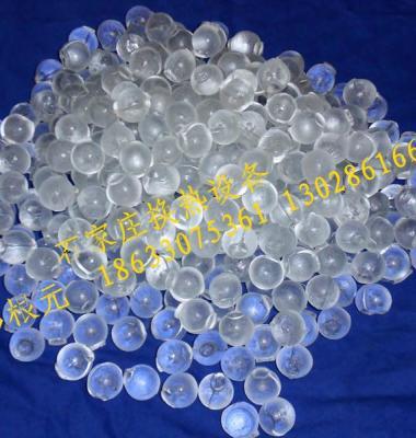 除垢硅磷晶用途图片/除垢硅磷晶用途样板图 (1)