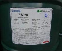 优价共应聚丁烯PB950