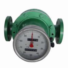 供应燃油流量计,燃油计量表价格,燃油计量表厂家批发