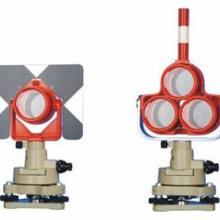 供应棱镜,棱镜批发,棱镜价格,棱镜正品专卖,贵州棱镜价格优惠棱镜