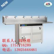 天津公司专用饮水台图片