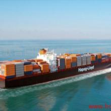 供应贵港到青岛海运集装箱公司