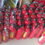 供应广州灭火器广州市番禺灭火器,广州市消防器材批发零售,番禺灭火器