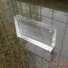 供应广州有机玻璃回收批发