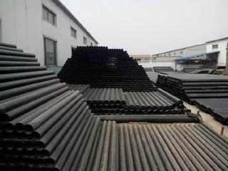 供应铸铁排水管生产厂家