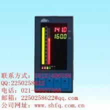 大延牌东辉仪表DY21AF/GAFPID调节带阀位跟踪数字/光柱