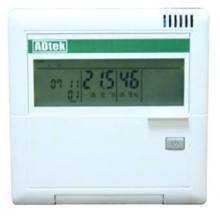 铨盛仪表HTS系列温湿度转换器/壁挂