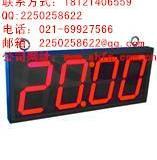 大延牌东辉仪表DY21Y智能大屏幕数字显示仪表