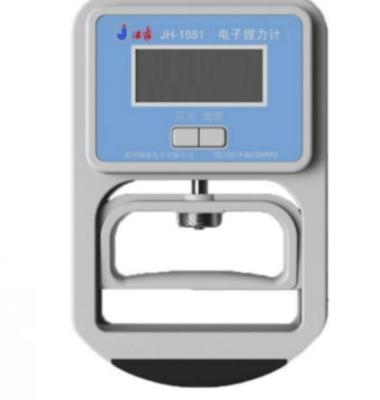 握力测试仪图片/握力测试仪样板图 (2)