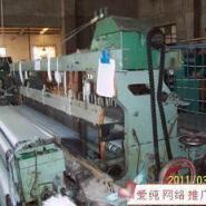 惠州04玻璃纤维布供应商图片