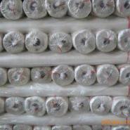 池州玻璃钢专用04中碱玻纤布图片