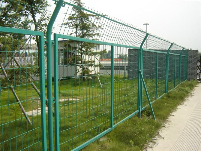 供应框架护栏网,框架护栏现货 护栏网厂家直销