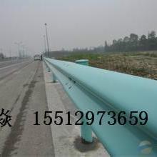 河北护栏板厂家供应波形钢护栏板图片