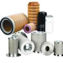 供应广西空压机耗材价格,空压机,干燥机,储气罐,过滤器,电磁阀批发