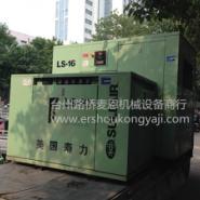 供应二手寿力LS10-40H,二手寿力LS10-40H AC 24K