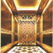 河南电梯装饰价格