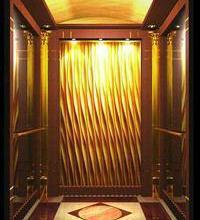 郑州电梯装饰   郑州电梯装饰行情