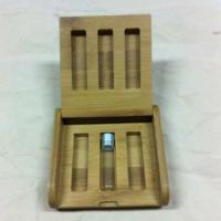 供应中纤板精油盒 实木木盒 欢迎广大客户来电咨询订购