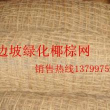 供应厦门椰网纤维网厂家批发,厦门哪有卖椰棕网CF网