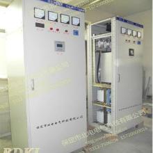 供应电机滤波补偿装置技术参数