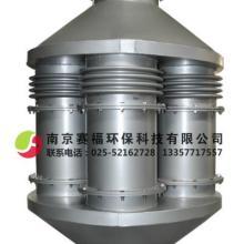 供应哈尔滨发电机组黑烟净化器  蜂窝陶瓷净化装置