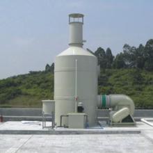 供应涂装废气净化设备/十堰废气净化塔/废气净化设备价格/废气吸收塔