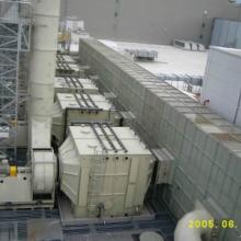 供应废气处理活性炭吸附塔厂家/新款FVA型活性炭吸附塔价格 废气处理活性炭吸附塔厂家图片