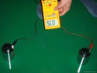 供应温州自流平防静电环氧地坪手机图片