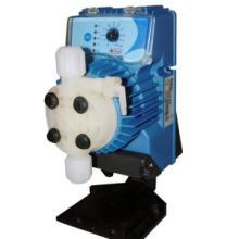 供应水处理设备水泵计量泵批发