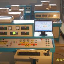 供应交流电机
