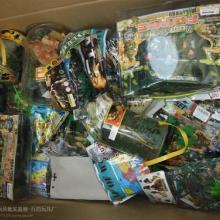 供应库存玩具之按吨批发区大客户区