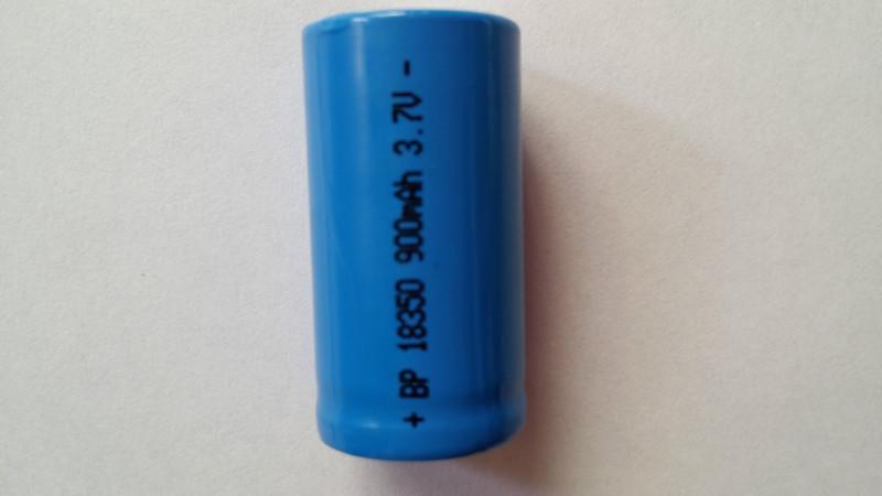 供应18350电池价格/深圳18350电池生产厂家/
