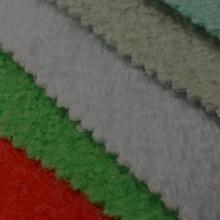 供应奥美特呢圈圈呢粗纺毛纺羊毛呢