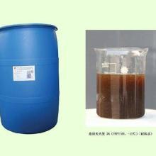 供应低粘度氟蛋白抗溶化学品船专用泡沫天津港厂家现货销售