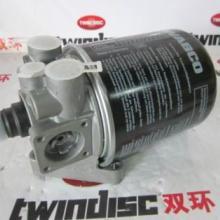 12NN-K5-N4-C2A-TTYY供应索尔特销批发