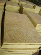 保温岩棉板-最佳的保温产品-保温岩棉销售
