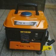 最小型650W汽油发电机厂家图片