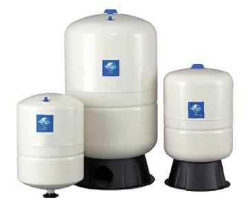 供应GWS高压气压罐图片