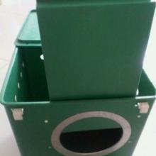 供应种兔产仔箱种兔繁殖器具产仔箱