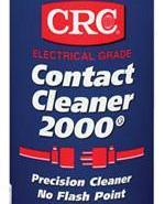 CRC02018强力除油清洁剂图片