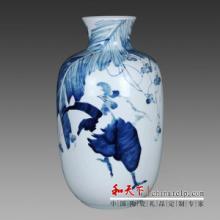 供应商务礼品花瓶