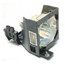 供应出售松下投影机灯泡ET-LAD10000图片