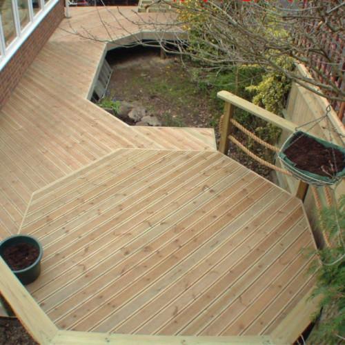 供应楼顶花园地板铺设,楼顶花园地板批发,楼顶花园地板安装