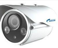 供应锐捷红外防水定焦一体化摄像机SN1345-I6-Q