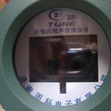 供应TK-LW氢氟酸液位计