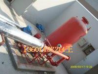 供应消防供水设备