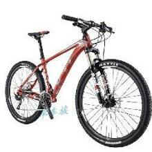 捷安特GiantATX830捷安特自行车